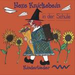 Hexe Knickebein